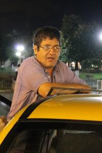 Carlos Pino